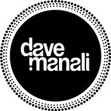 Dave Manali  #PURE Oldies Goldies # 002