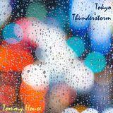 Tokyo Thunderstorm