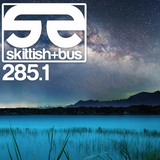 Sonic Electronic 285 Part 1 (Electro House)