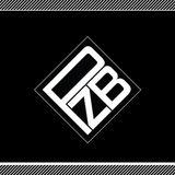 PZB & Friends III Sept 22 2012