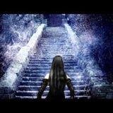 Plasma Force - False Dimension 80bpm