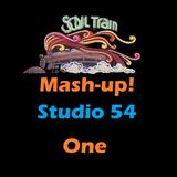 A Night @ Studio 54 One