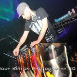Mix Tape Mentality 14 - Big Square Balls Deep House