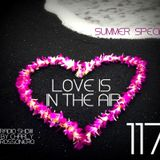 LOVES # 117 BY CHARLY ROSSONERO (Summer Special)