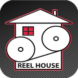 ReelHouse FM 1st Bday Live Broadcast with The Doctor & Fred Cuz