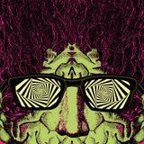 Progressive Vibes | Special DJ-Set with. Serioes & Legendaer