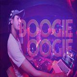 Boogie Oogie Parte 2 ( Dj Sandrinho )