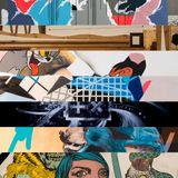 Martin Garrix - Seven EP (Continuous Mix)