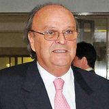 Jose Ignacio de Mendiguren Diputado Nacional por el Frente Renovador EL FISCAL 27-3-2017