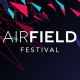 Vast Solo (Duro Disco) dj set - Airfield Fest 2015
