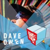 Shadowbox @ Radio 1 12/05/2013 - guestmix: DAVE OWEN (US)