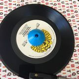 Worldwide 45s Africa Day Special