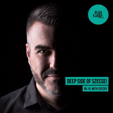 2016.08.18. - DEEP SIDE OF SZECSEI - BADGIRLZ - Thursday