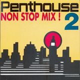 N&G live Penthouse vol.2