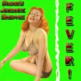 Steam's Jukebox Shuffle - Fever!