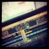 Warm Up Radio show -- Dj Guile Quinteros Deep & Tech House  Listen & Download