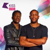 KISS FM SHOW: 07/01/16