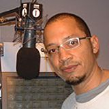LTJ Bukem - One In The Jungle x BBC Radio 1 24.02.2008