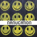 Nanucation Season 2 Episode 3 - Acid House with Emma Segal