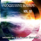 Progressive Sounds Vol. 10 (July 2016)