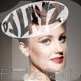 DJ Lay Z presents Flipside Radio Episode 10 (January 8th 2015)