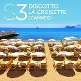 Discotto - La Croisette