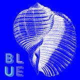 BLUE Eyed Soul III