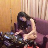 Việt Mix - Cùng Anh ft Đừng Ai Nhắc Về Cô Ấy  [TEAM CADILAK]