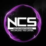 Special NCS Mix Vol. 1 By Vissow