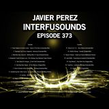 Interfusounds Episode 373 (November 05 2017)