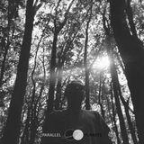 KLMBRNG: Fleeting Memories ∆∆∆ Parallel Planets Mix