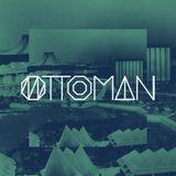 OTTOMAN MIXTAPE ONE