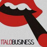 Beatgate Pod 4 ''Alex Costa'' (Italo Business) IT