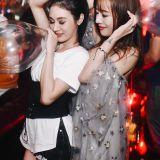 NST_Việt Mix Trôi Lênh Đênh_Gà Kòi FT Vương Quốc Mix