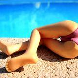 Kramos - Summer Breeze... poolside hip hop & R'n'B