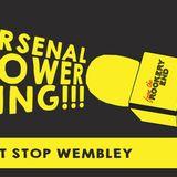6.17 - Next Stop Wembley