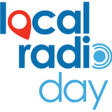 Local Radio Day 2017 - 6TR Terry Bossons Show 26-05-2017