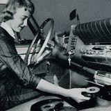 Pinacolada Soundsystem present Bonus Beats #36 on 8K
