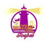 "Lion's Den Gospel Show w/DJ Leo ""The Lion"" First Show Ever on Beacon Of Light Gospel Radio 3/1/20"