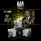 DJ S.Cream - Mr Kelly