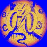 """RAVE SOUND"" -(London Memory 99/01)"