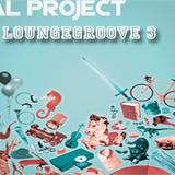 Lounge Groove 3