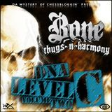 Bone Thugs-N-Harmony - DNA Level C - Volume 2