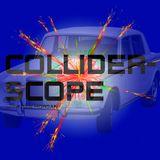 Colliderscope 09/10/2010 October Rollerz