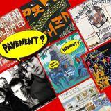 Rascal Pavement Mix Tape