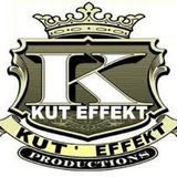 DJ Kut Effekt #kuteffektonhot21 10-13-13 on Hot 21 Radio