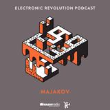 Electronic Revolution Podcast #005