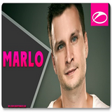 MaRLo – Live @ Ultra Music Festival in Miami (A State of Trance Stage) (29.03.2015)