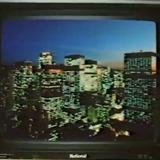 Neon Nights Episode 11 - 4/2/14