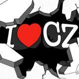 RandomDoug & el Duran - B2B Comfort Zone Set (Sun.May.03.2015)